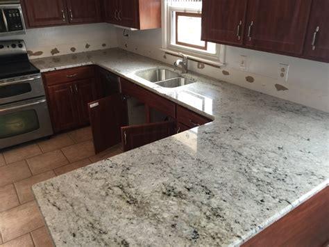 colonial granite colonial white granite counters colonial white granite