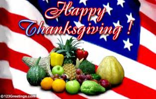 thanksgiving in usa freeper canteen happy thanksgiving 2012 22 november 2012
