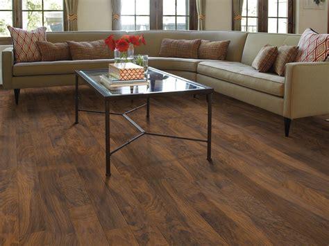 lowes laminate flooring cost lowes floor cost lowes vinyl flooring lowes flooring laminate