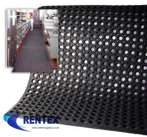 Antifatigue Mat by Anti Fatigue Mats Buy Industrial Rubber Safety Matting