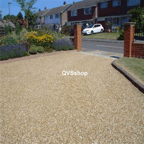 Landscape Fabric Driveway 2m X 50m Garden Landscape Membrane Stop Fabric Sheet