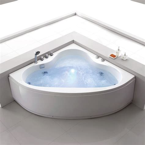 acrylic bathtub cleaning acrylic bathtub liner acrylic bathtub liner suppliers and cablecarchic interior