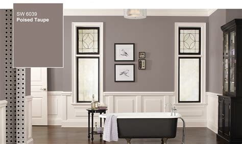 sherman williams colors interior paint colors sherwin williams