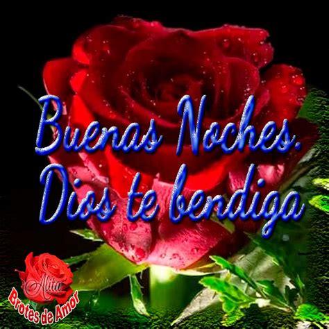 imagenes de flores que digan buenas noches imagenes de rosas que digan buenas noches brotes de amor