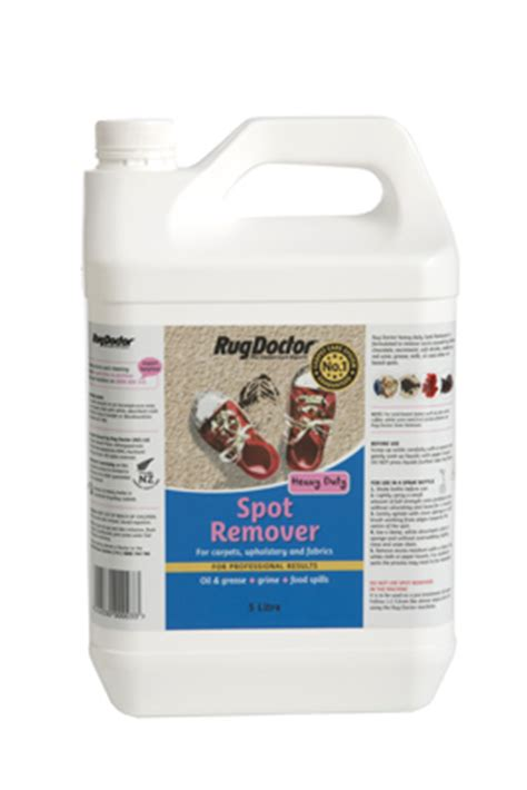 rug doctor upholstery cleaner rug doctor upholstery cleaner msds