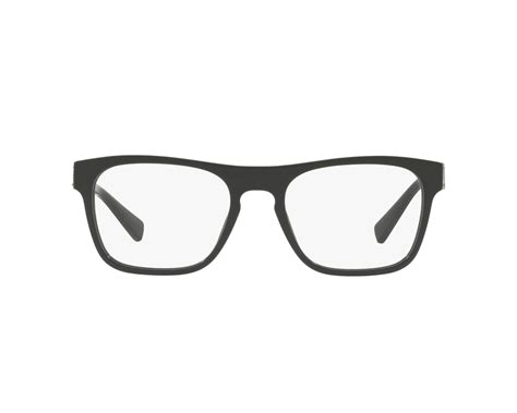 New Arrival Tas Gucci Katarina Gg 501 order your dolce gabbana eyeglasses dg 3281 501 54 today