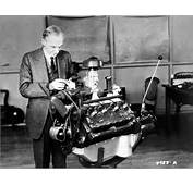 Great Leaders Series Henry Ford Founder Of Motor Company  Inc