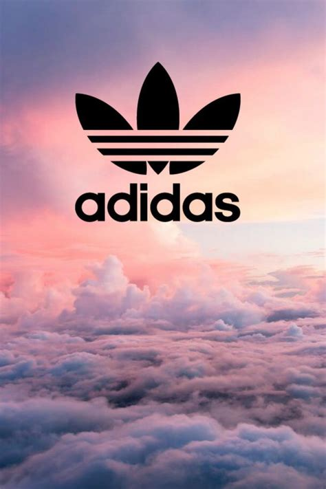 Wallpaper Adidas Free Download | adidas wallpaper tumblr best cool wallpaper hd download