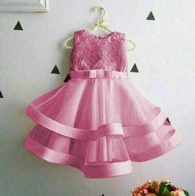 Baju Ulang Tahun Anak Jual Maxi Dress Rok Tutu Gaun Baju Ulang Tahun Anak