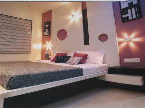 home interior designer in pune interior designer for home in pune home design