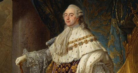louis xvi biography in hindi anniversary reflections on the last days of king louis xvi