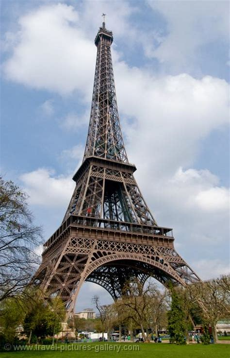 who designed the eiffel tower pictures of france paris 0068 the eiffel tower built