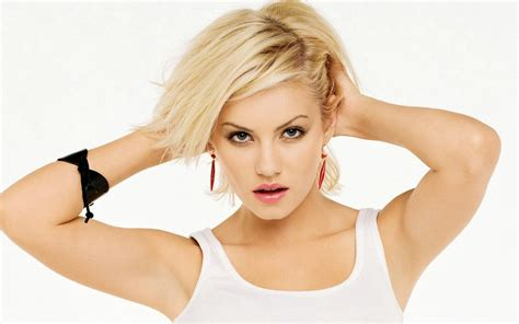 Ashlee Elisha Cuthbert by Elisha Cuthbert Profile Pictures Images And
