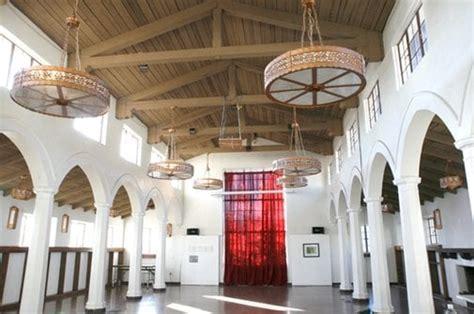 eagle rock center for the arts wedding center for the arts eagle rock 108 photos community
