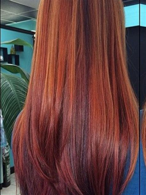 4rv hair color top 25 ideas about hair coloring on all