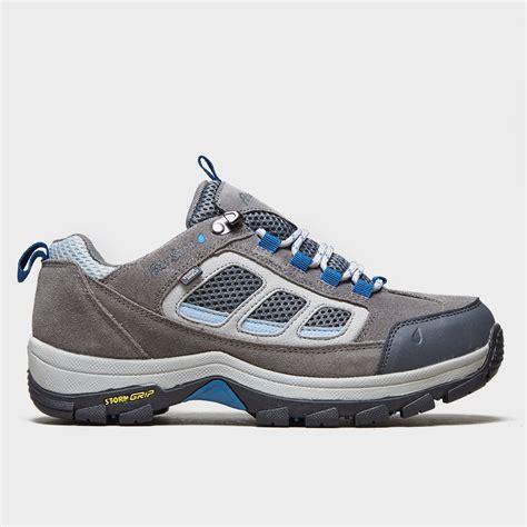 walking shoes s camborne low walking shoe