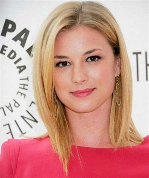 best haircuts for straight hair long face 15 best hairstyles for round faces long hair hairstyles