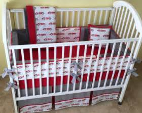 Car Cribs by Race Car Nursery Etsy