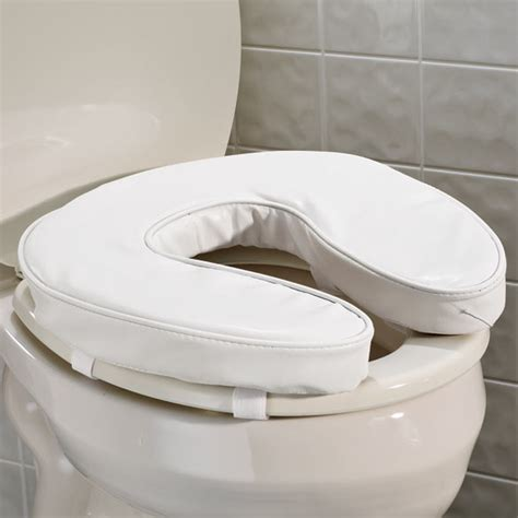 padded toilet seats for comfort padded toilet seat cushion padded toilet seat easy