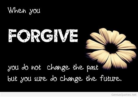 Images With Quotes