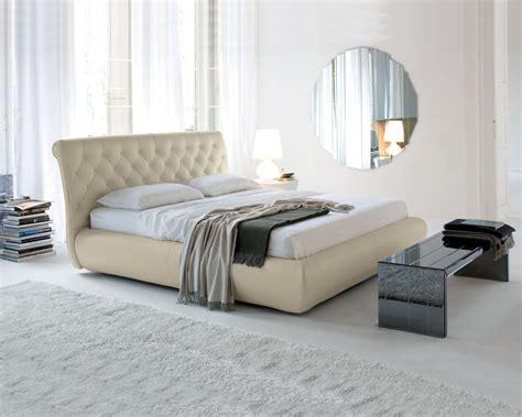 muebles de lujo de diseno italiano