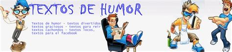 imagenes groseras de humor im 225 genes con frases groseras para dedicar imagui