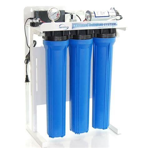 water filter top 21 best osmosis water filter for sale