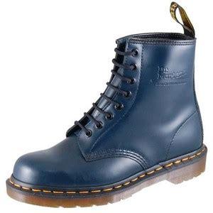 dr martens s boots mens 1460 doc martens mens dr
