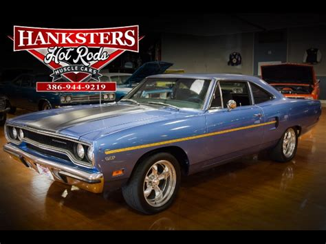 1970 plymouth sport satellite for sale 1970 plymouth satellite roadrunner style classic