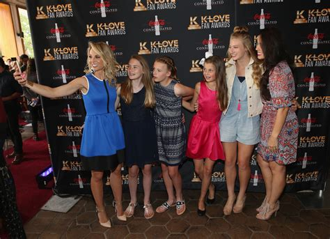klove fan awards tickets elisabeth hasselbeck photos photos 4th annual klove fan