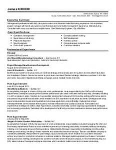 Sheet Metal Worker Sle Resume by Steel Worker Sle Resume