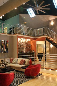 electrical a neu design interiors inc 38 best images about fans on pinterest casablanca new