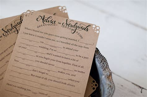 free wedding mad libs printable the blue sky papers blog