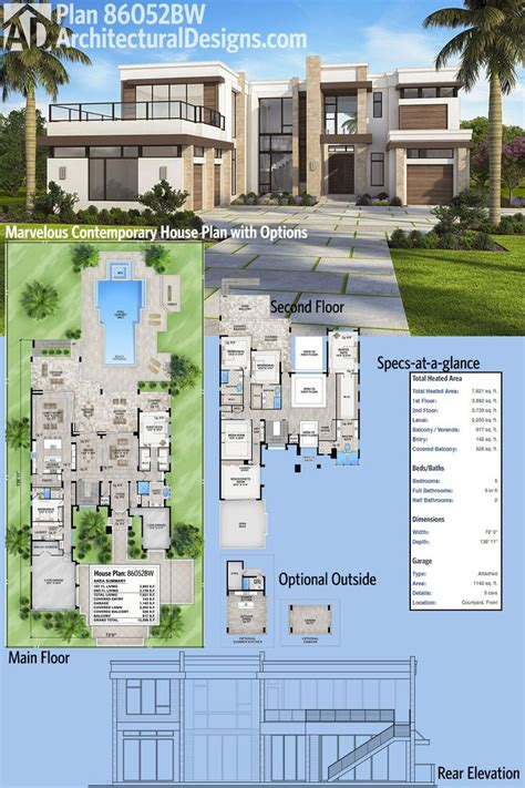 7000 sq ft house plans 100 7000 sq ft house 2100 sq ft 4 bedroom house plans homes luxamcc