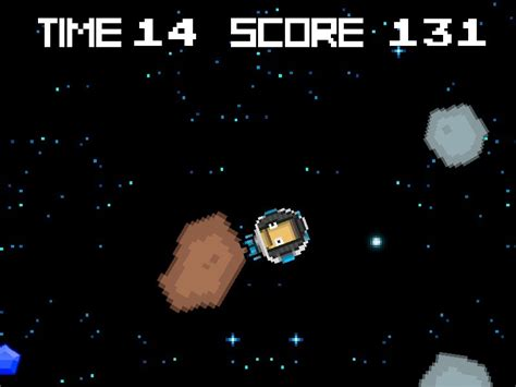construct 2 jump and run tutorial template game pixel jump meteor construct 2 r 10 49