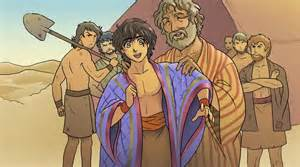 joseph and the coat of many colors joseph coat of many colors bible class stuff