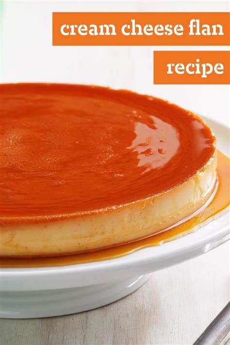 best flan recipes best 25 flan dessert ideas on flan