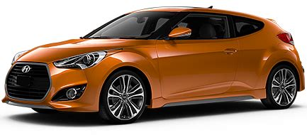 hyundai ca build and price 2016 hyundai veloster coupe overview hyundai
