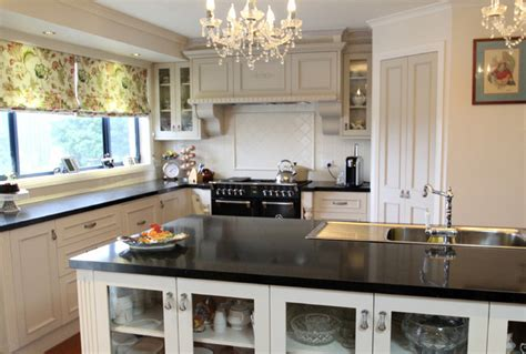 country kitchens melbourne provincial country kitchen country kitchen