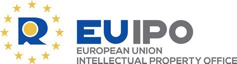 Design Guidelines Euipo   new eu trade mark regulation