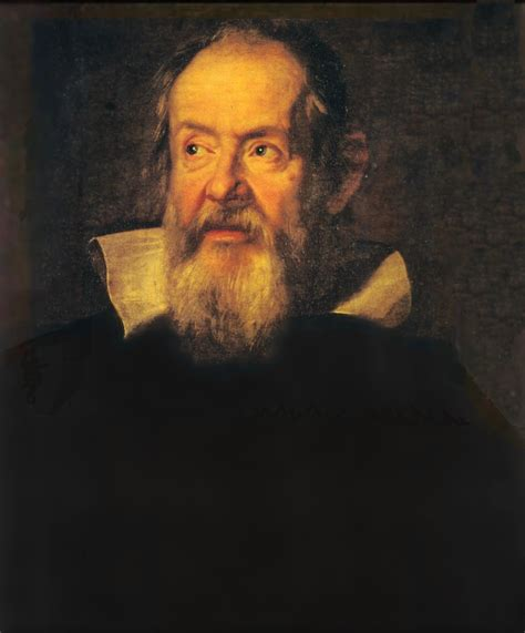 biography the galileo galilei file galileo sustermans2 jpg wikimedia commons
