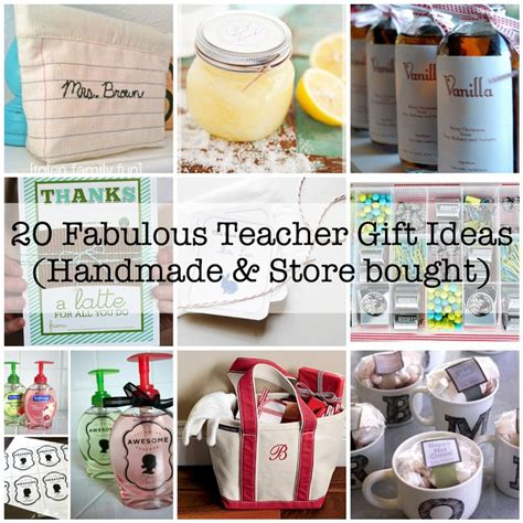 middle school christmas ideas for teachers 11 best images about gift ideas on gifts survival kits and gifts