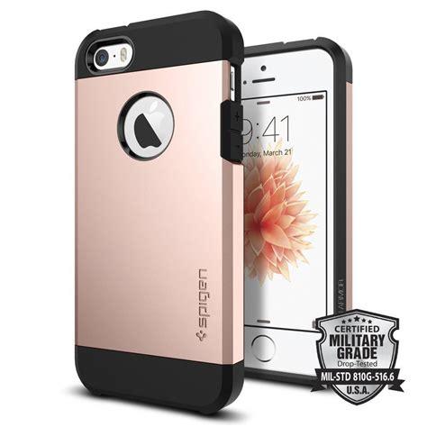 Casing Iphone 6 Plus Harley Logo kobieca obudowa spigen sgp tough armor iphone 5 cassy