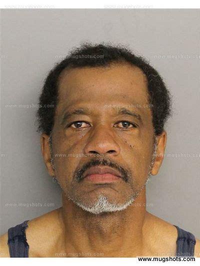 Aiken County Sc Court Records Seabrook Mugshot Seabrook Arrest Aiken County Sc