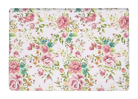 pink flower floor l online buy wholesale flower carpet rose from china flower