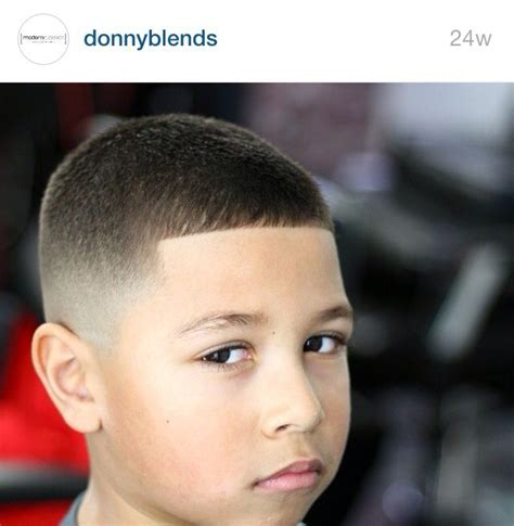 boys fade haircut pictures fade haircut boys kids boy s haircuts 2015 pinterest