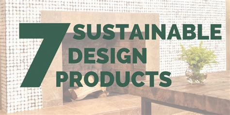 design for environment a guide to sustainable product development blog kirei usa