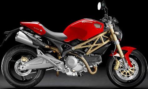 Harga Ducati daftar harga motor ducati indonesia 2014 wroc awski