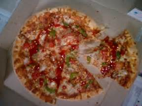 Domino S Pizza Description Indian Dominos Pizza Jpg