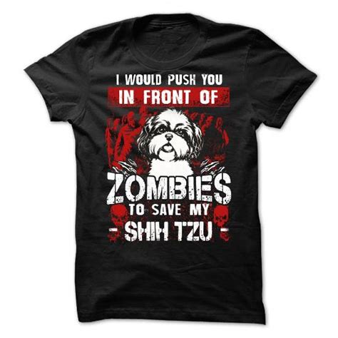 save at a limited editions for her outlet near you sunfrog shirts shop funny t shirts make your own